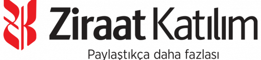 Ziraat_Katılım_Bankası_logo